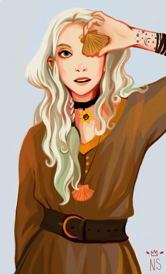 http://dasstark.tumblr.com/