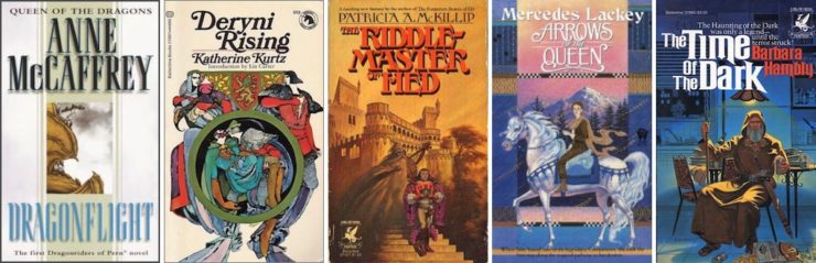 5authors-davidweber