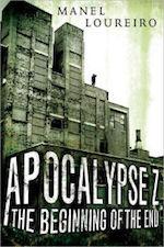 apocalypsez