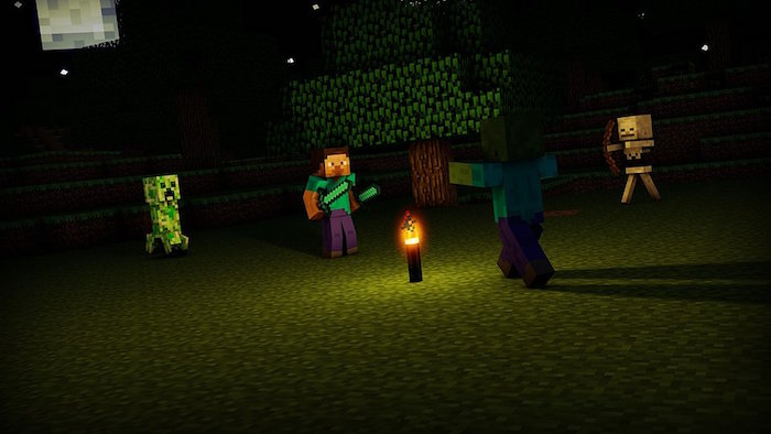 minecraft-nightfall