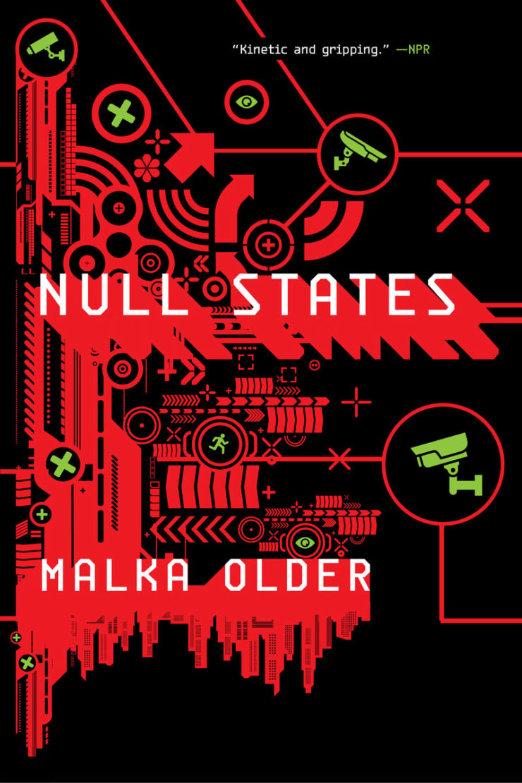nullstates-final