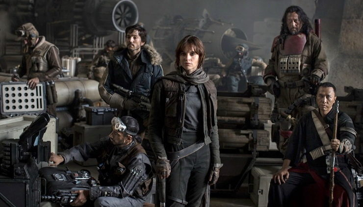 rogueone-crew
