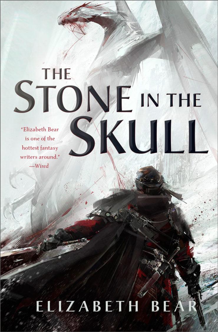 stone-in-skull-final