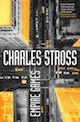 Empire Games Charles Stross