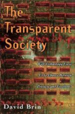 transparent-society