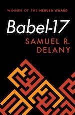 babel17-delany