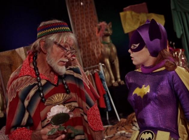 batman-catwomandressed04