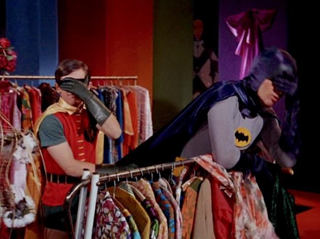 batman-catwomandressed05