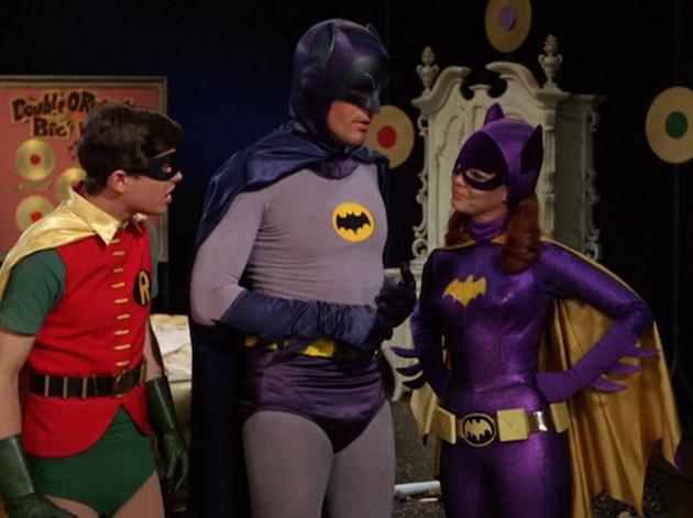 batman-felinefelonies02