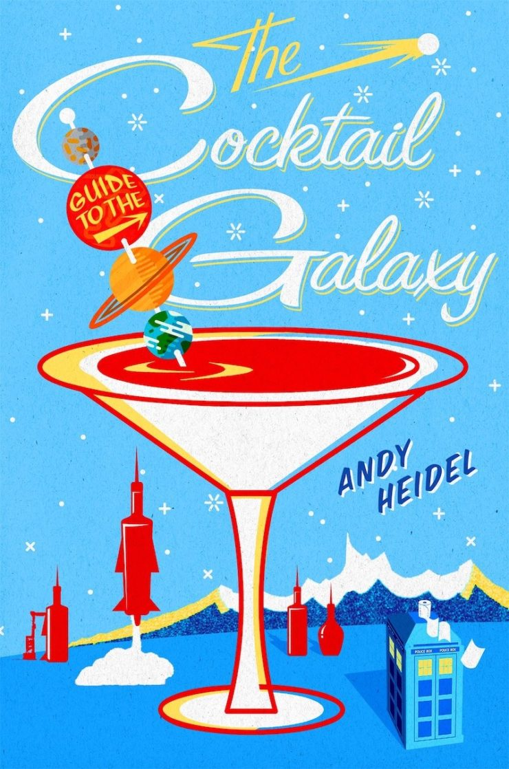 cocktailguide-cover-full
