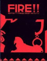 fire1-cover