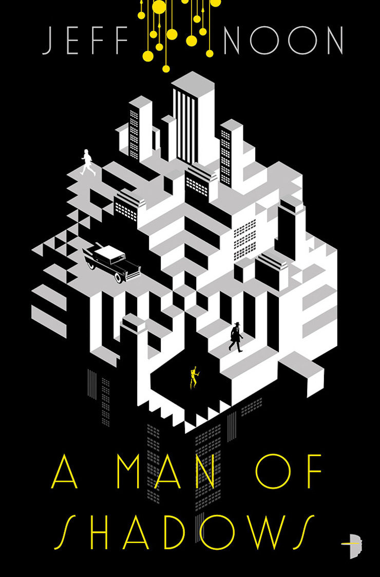 man-of-shadows-cover