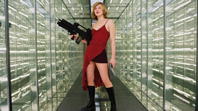 residentevil02