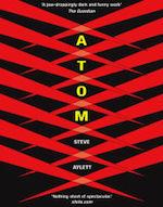 Atom Steve Aylett