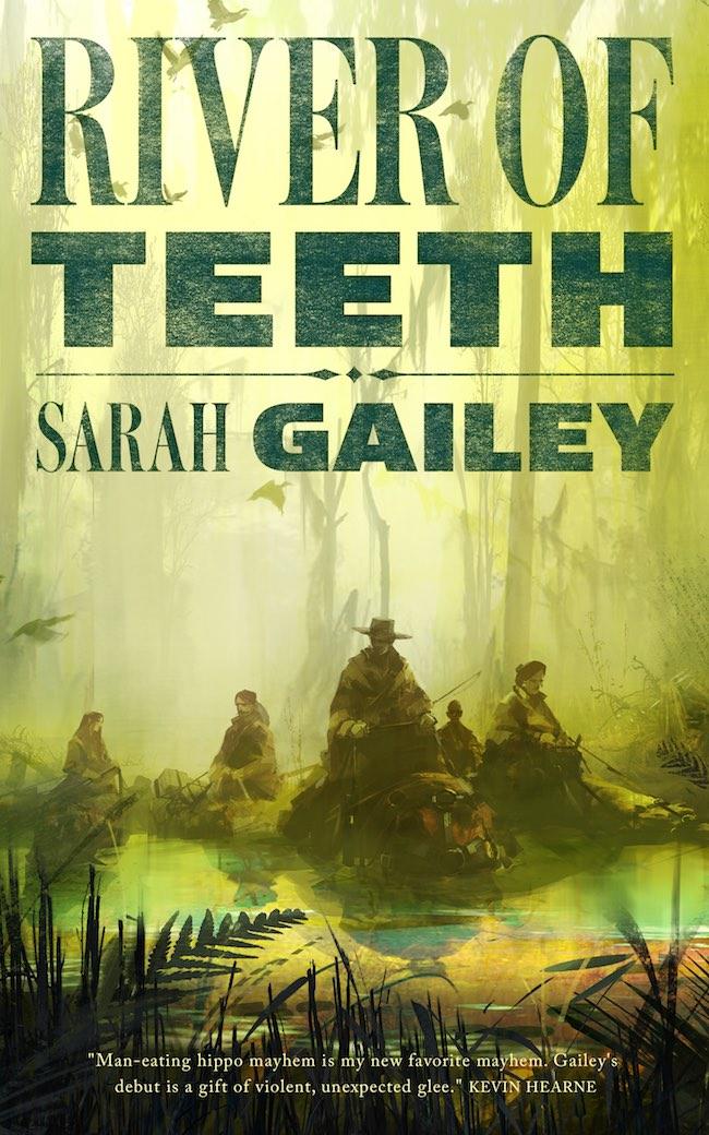 river-of-teeth_-revisedfinal