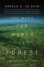 word-world-forest