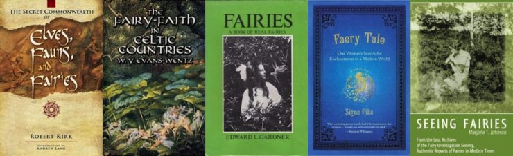 5-fairy-books