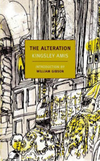 alteration-cover