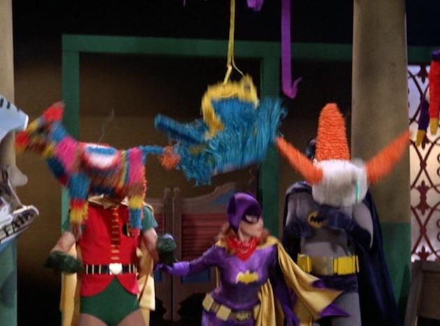 batman-greatescape04