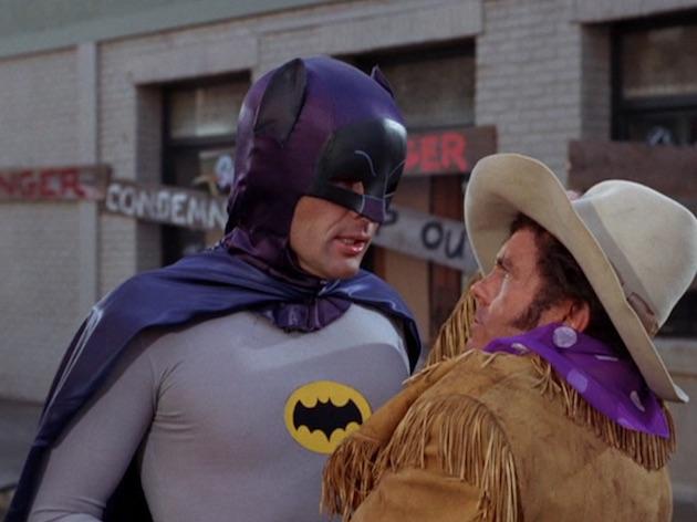 batman-greatescape05