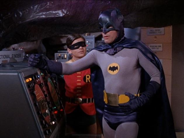 batman-mummy07