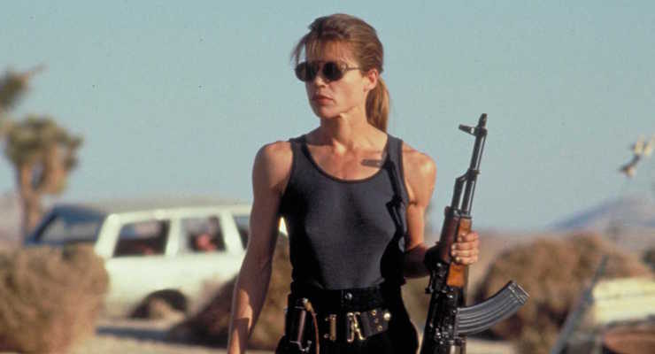 costuming-sarahconnor