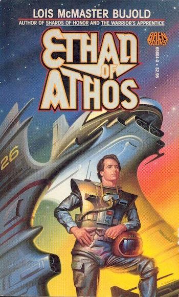 ethan-athos02