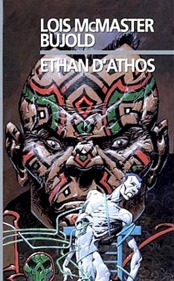 ethan-athos05