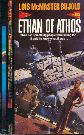 ethan-athos06