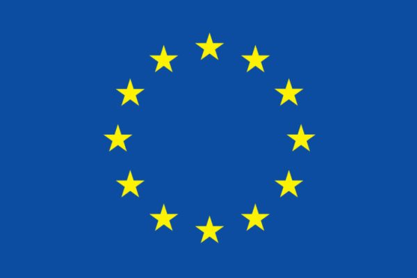 flagssoloeurope