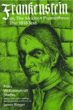 frankenstein-cover-1
