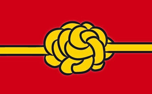 gordiantrimflag