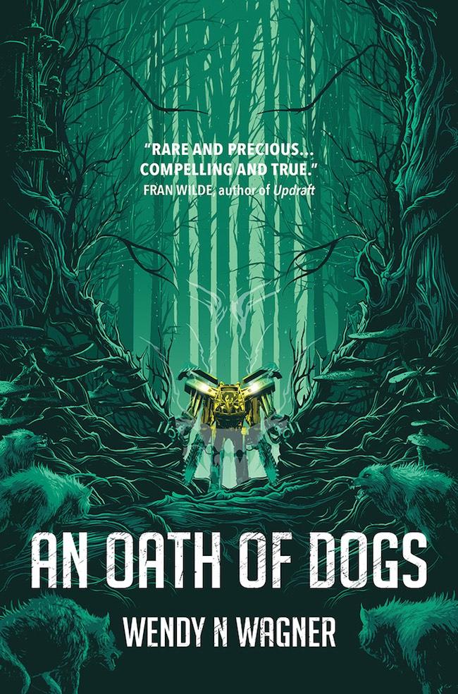 oathdogs-cover