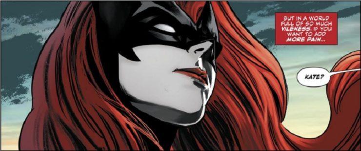 [Aventura]: Os Escolhidos - Página 20 PL_Batwoman-740x309