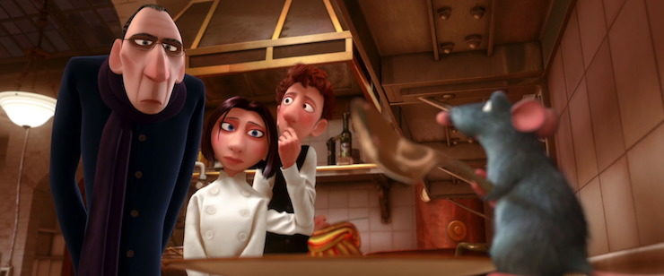 Ratartouille-meeting-740x308.jpg?fit=740