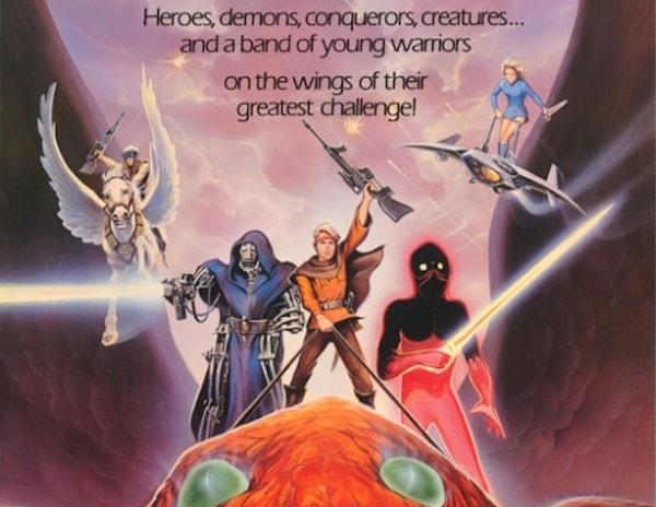 warriorswind-poster