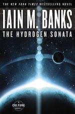 hydrogen-sonata