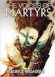 martyrs-broaddus