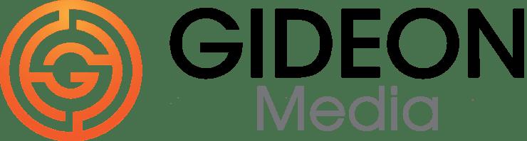 Gideon Media