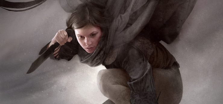 Blog Post Featured Image - Cosmere Cuisine: Meals Inspired by Sanderson's Mistborn Series