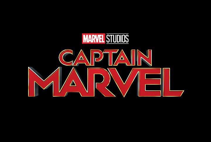 Captain Marvel directors