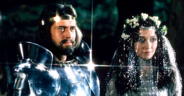 Let's Rank All the King Arthur Movies to Find the True Once