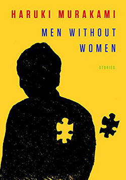 Men without women by haruki murakami usgfit2509999crop00100357pxssl1 tanimura is a high school graduate who starts a new life in tokyo to try out the possibilities of a new me jettisoning the kansai dialect was a practical fandeluxe Gallery