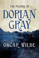 The Picture of Dorian Gray adaptation female driven genderbent St. Vincent