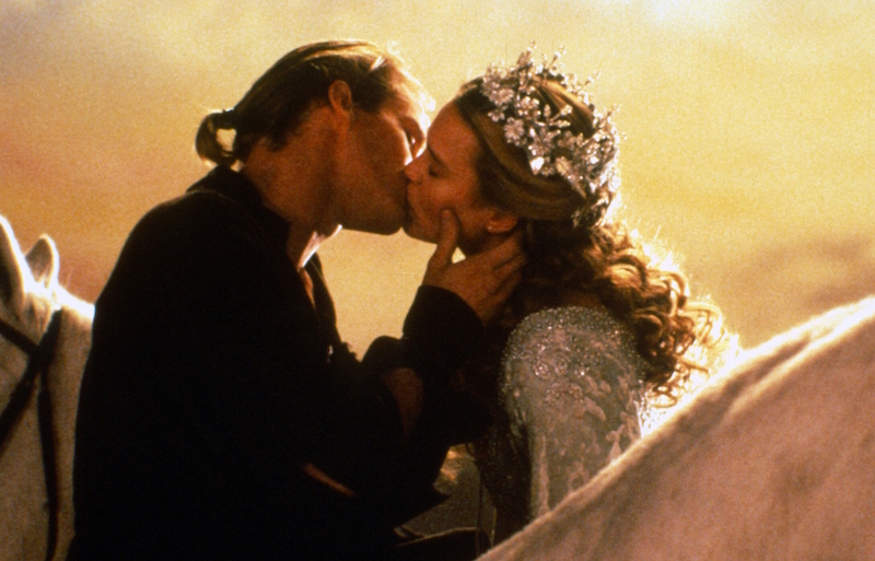 princess bride representation love and The princess bride is (probably) if you want a good representation of what i'm talking about  i love postmodernism and metanarratives in stories.
