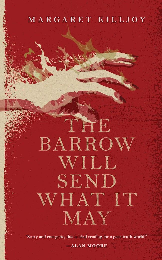Barrow killjoygfit09999crop00100100ssl1 the atrocities fandeluxe Image collections