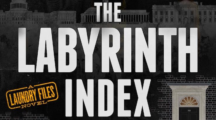 Labyrinthindex crop
