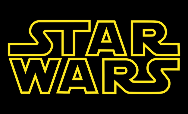 Blog Post Featured Image - Sleight Director J.D. Dillard Tapped To Develop New Star Wars Movie