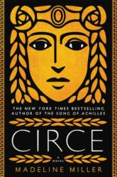 Circe books we're looking forward to in 2018
