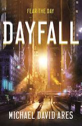Dayfall Michael David Ares